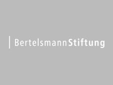 GAPTEQ Referenz Bertelsmann