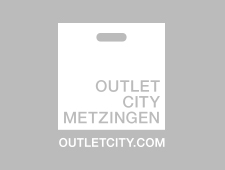 GAPTEQ Referenz Outlet Metzingen