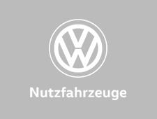 GAPTEQ Referenz VW Nutzfahrzeuge