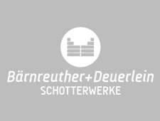 Referenzbericht Bärnreuther Deuerlein